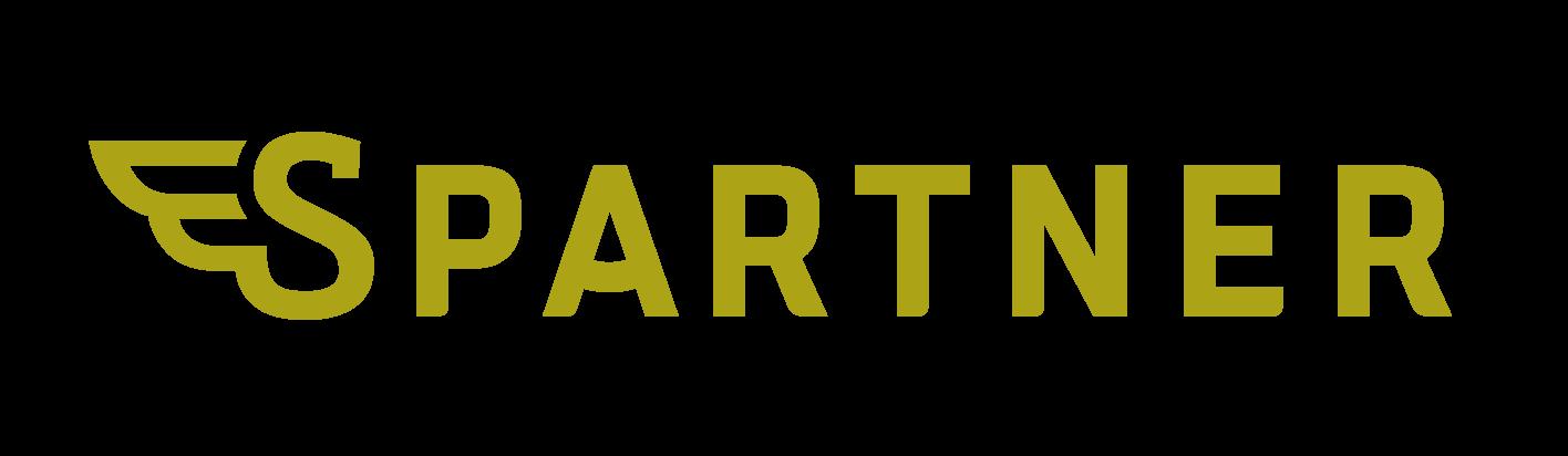 SPARTNER